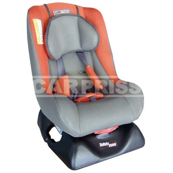 Scaun copii CARPRISS 9-18KG 79070010