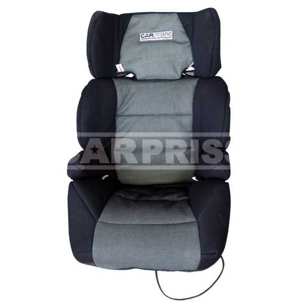 Scaun copii Billy CARPRISS 15-36KG 79070020