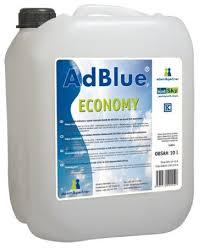 ADITIV AD BLUE 5L AB 5