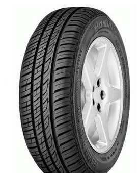 Anvelopa vara BARUM Brillantis 2 155/80R13 79T