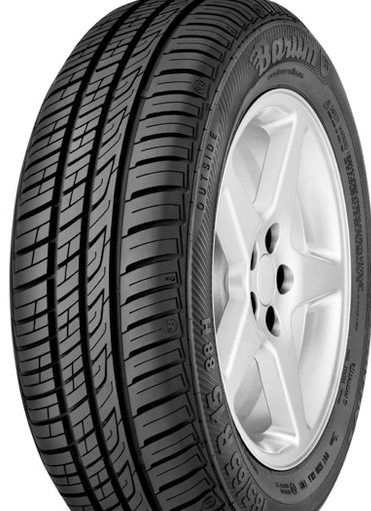 Anvelopa vara BARUM Brillantis 2 175/65R15 84T