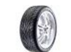 Anvelopa iarna CONTINENTAL WinterContact 195/65R15 95T