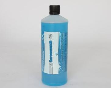Lichid spalare parbriz pentru iarna -80 XT 1L