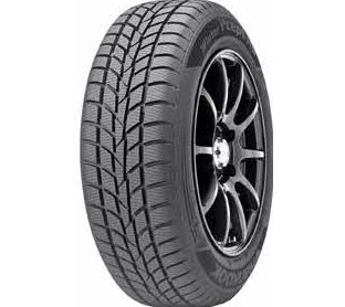 Anvelopa iarna HANKOOK Winter 195/70R14 91 T