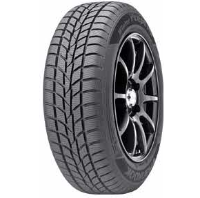 Anvelopa iarna HANKOOK Winter 195/65R14 89 T