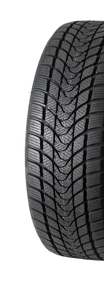 Anvelopa iarna MICHELIN Alpin 4 175/65R14 82T