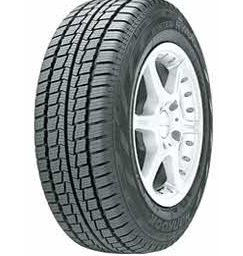 Anvelopa iarna HANKOOK Winter 165/70R14 89 R