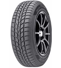 Anvelopa iarna HANKOOK Winter 155/70R13 75 T