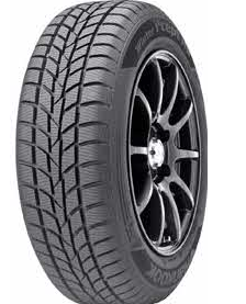 Anvelopa iarna HANKOOK Winter 155/65R13 73 T