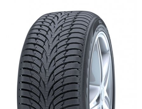 Anvelopa iarna NOKIAN WR D3 165/70R14 81T