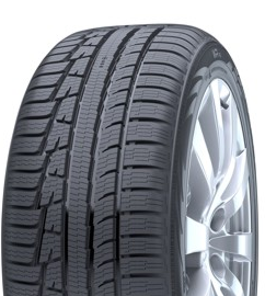 Anvelope iarna NOKIAN WR D4 205/55R16 91T