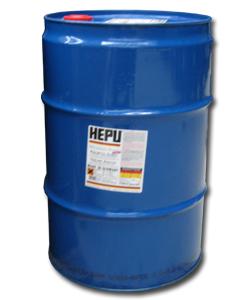 Antigel concentrat HEPU Mov G12+ 60L