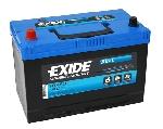 Baterie auto EXIDE ER450 DUAL 12V 95AH