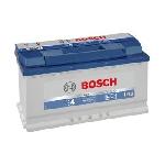 Baterie auto BOSCH 12V 95AH 0092S40130