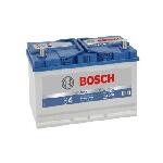 Baterie auto BOSCH 12V 95AH 0092S40280