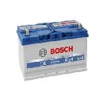 Baterie auto BOSCH 12V 95AH 0092S40290