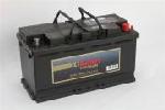 Baterie auto XT PREMIUM 12V 95Ah
