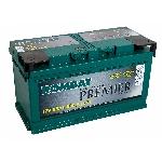 Baterie auto ROMBAT PREMIER 12V 95AH