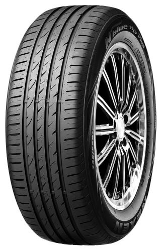 Anvelopa vara Nexen N-BLUE HD PLUS 185/55R14 80H