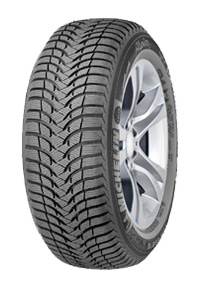Anvelopa iarna MICHELIN ALPIN A4 185/65R15 88 T EC70u2