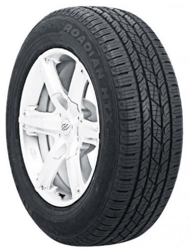 Anvelopa iarna PIRELLI WINTER CHRONO 205/70R15C 106 R EC72u2