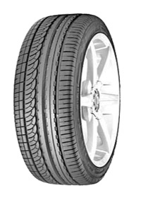 Anvelopa vara NANKANG AS1 165/65R15 81 T FC71u3