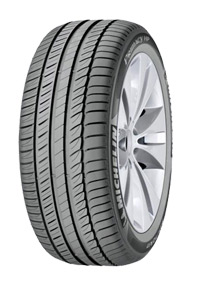 Anvelopa vara MICHELIN PRIMACY 3 GRNX XL 235/45R18 98 W CA71u2