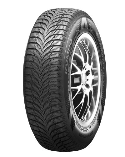 Anvelopa iarna Kumho WP51 WINTERCRAFT 195/55R15 85H