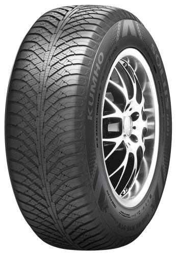 Anvelopa ALL SEASONS Kumho HA31