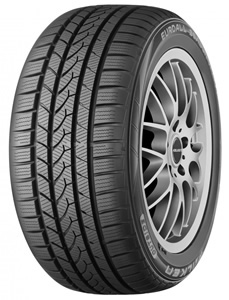 Anvelopa all season Falken AS200 215/55R17 98V