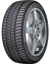 Anvelopa iarna GOODYEAR ULTRA GRIP 8 PERFORMANCE MS 215/60R16 95 H CC67u1