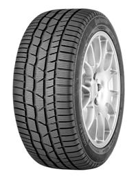 Anvelopa iarna CONTINENTAL WINTER CONTACT TS830 P 215/45R17 91 V EC72u2