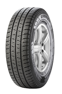 Anvelopa iarna PIRELLI WINTER CARRIER 195/60R16C 99 T EC73u2