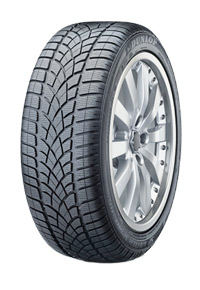 Anvelopa iarna DUNLOP WINTER SPORT 3D MS XL MFS 275/35R21 103 W EC71u2
