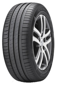 Anvelopa vara HANKOOK KINERGY ECO K425 195/55R16 87 H CC70u2