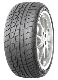 Anvelopa iarna MATADOR SIBIR SNOW MP92 XL FR 235/45R17 97 V FC71u2