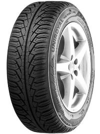 Anvelopa iarna UNIROYAL MS PLUS 77 175/65R14 82 T EC71u2