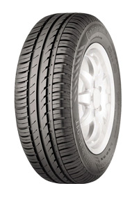 Anvelopa vara CONTINENTAL ECO CONTACT 3 185/65R14 86 T EB70u2