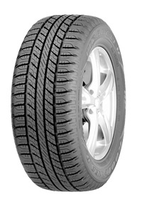 Anvelopa all season GOODYEAR WRANGLER HP ALLWEATHER 235/70R16 106 H EE71u2