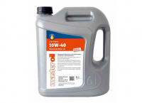 ULEI MOTOR MASTER OIL C-TEC POWER 10W40 6L